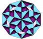 14th International Conference on Quasicrystals (ICQ14)